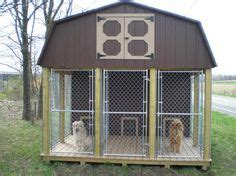 dog houses for multiple dogs 1000 ideas about big dog house on pinterest dog houses