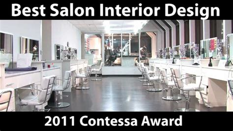 Calgary Salons Hiring | calgary salon spa sfm now hiring stylists career job