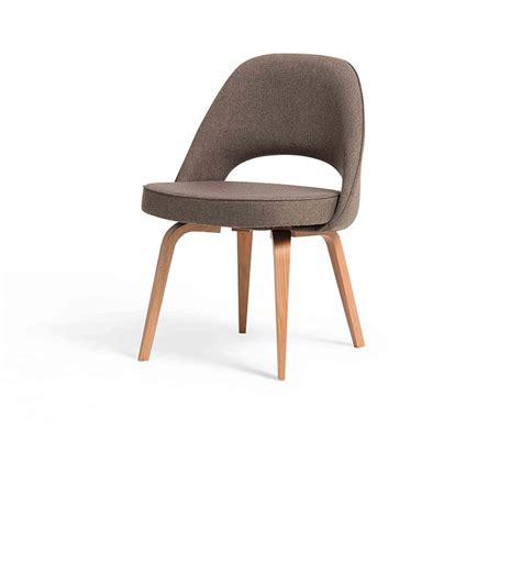 hay stoelen replica hay stoelen sale cheap hay hay palissade chair olive with