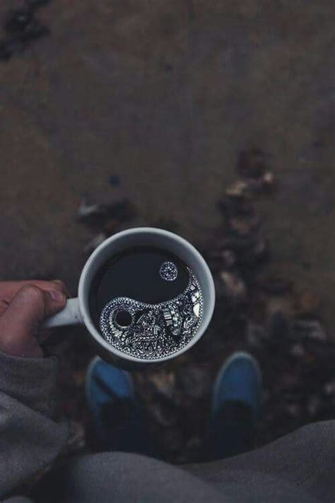 black and white hipster wallpaper hipster wallpaper tea black and white cup image