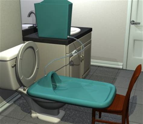 Detox On Toilet by 17 Best Images About Colonic Hydrotherapy On