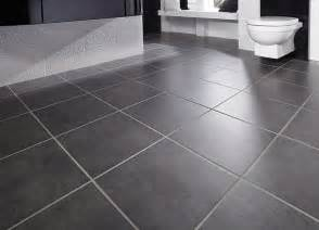 Flooring Ideas For Small Bathroom Floor Tile For Bathroom Ideas Floor Tile Design Small Bathroom Bathroom Floor Idea In