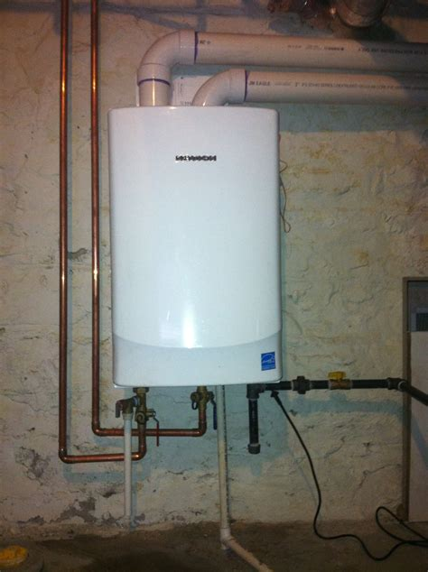 Instant Water Heater Water Softener Rinnai Tankless Water Heater Water Softener