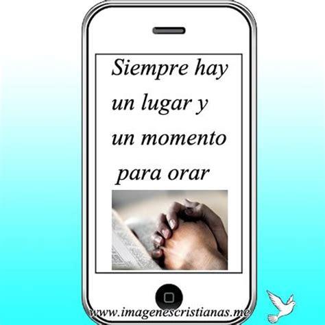 imagenes de amistad gratis para celular imagenes cristianas para celular imagenes cristianas