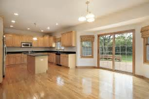 home remodelling enhance the value of your home with a remodel