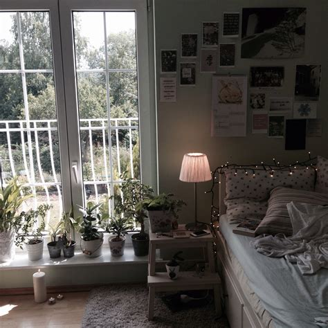 home decor ideas tumblr simple vintage bedroom decor and ideas tumblr vintage