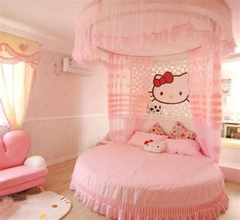 little girl bedroom decorating ideas 30 colorful girls bedroom design ideas you must like