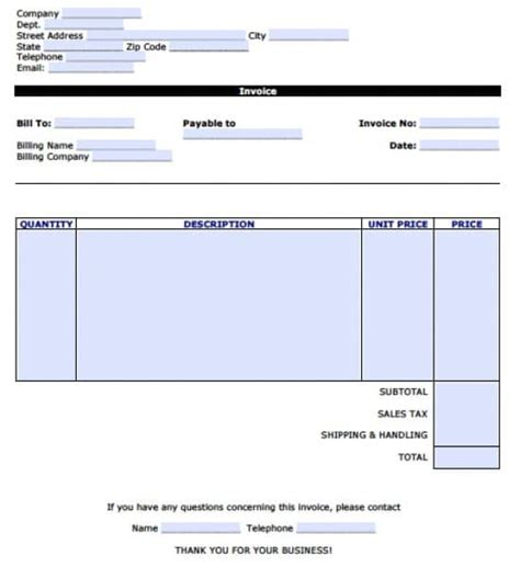 invoice template docx hatch urbanskript co