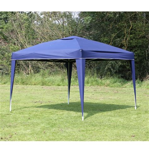 Pop Up Gazebo Palm Springs 3m X 3m 10ft X 10ft Pop Up Gazebo The