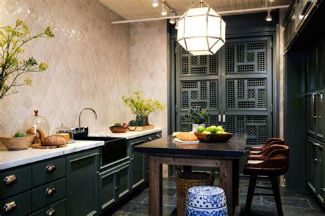 inspiring kitchen decorating ideas homesfeed