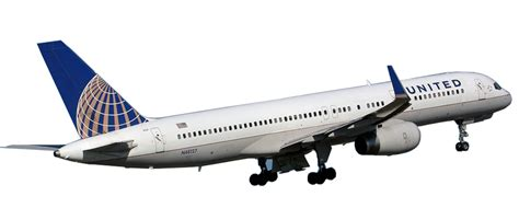 united airlines american airlines png flights