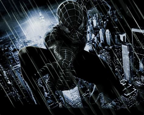 themes for windows 7 spiderman 3 free download windows 8 themes black spiderman 3 theme