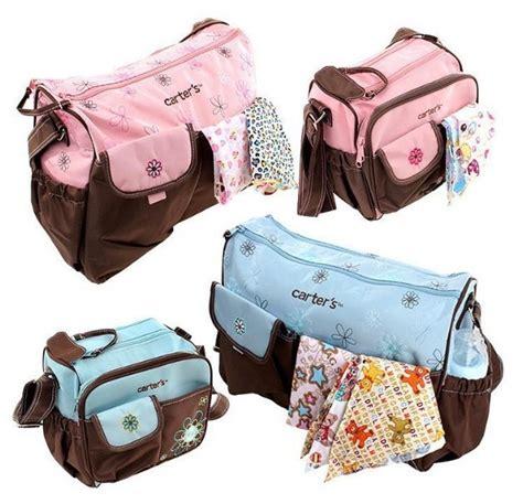 Kado Bayi Stelan Baju Dan Kaos Kaki Model Dasi Available 3 Color biar nggak mubazir ini dia hadiah yang bermanfaat untuk