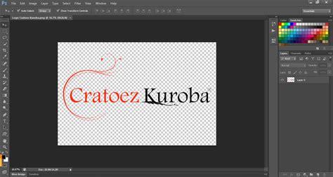 cara download photoshop cs6 full version gratis free download adobe photoshop cs6 terbaru belajar edit
