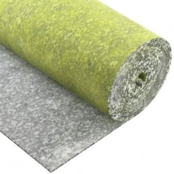 flooring direct carpet underlay flooring direct