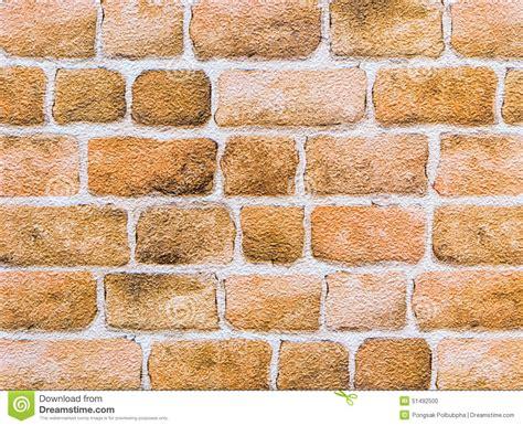 Coffee Shop Floor Plans Brick Wall Wallpaper Stock Photo Image 51492500