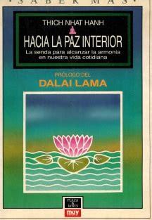 hacia la paz interior 849908642x mindfulness