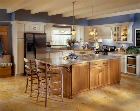 Best Quality Kitchen Cabinets For The Money by Review For Selecting Best Value Kitchen Cabinets Home