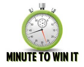 Minute Minute To Win It Flip Your Lid Instructions » Home Design 2017