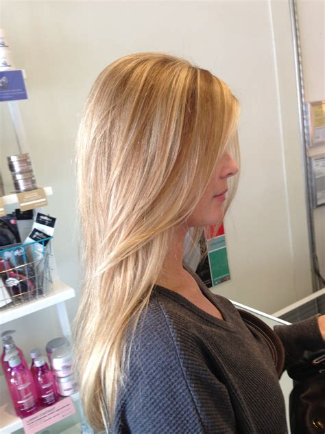 pictures of honey beige blonde hair san diego balayage sandiegobalayage com blonde beige
