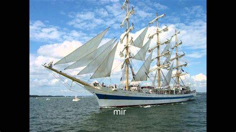 le plus beau voilier du monde 2266 les plus beaux voiliers bateaux du monde