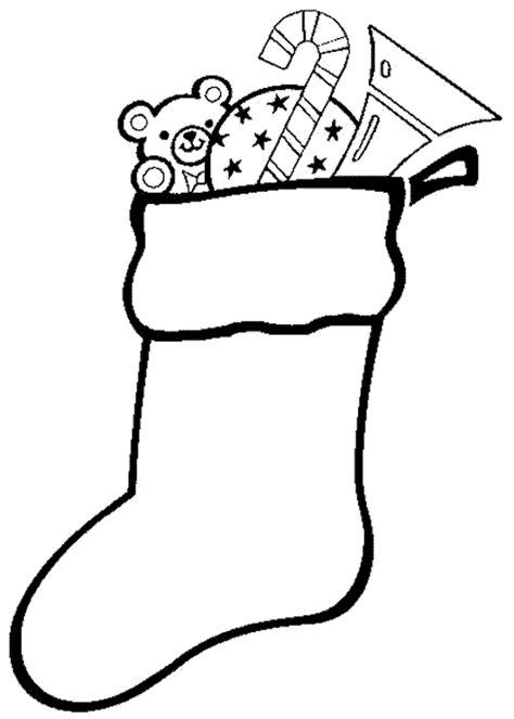dibujos de navidad para colorear botas canalred gt navidad gt plantillas navide 241 as para colorear de