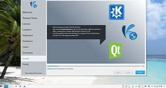 Kaos Distro Mx antix mx 15 linux distro gets a second beta release based