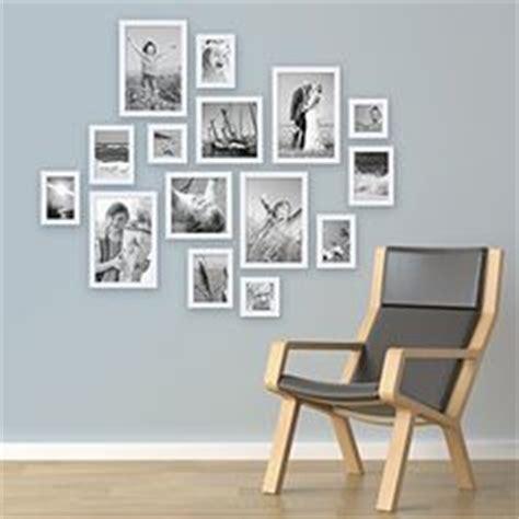 fotocollage an der wand 220 ber 1 000 ideen zu collage bilderrahmen auf