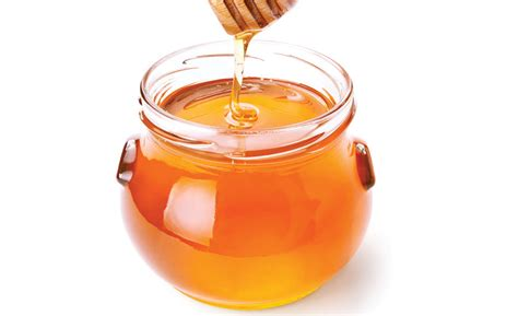 carbohydrates 1 tablespoon of honey nutritional value of honey