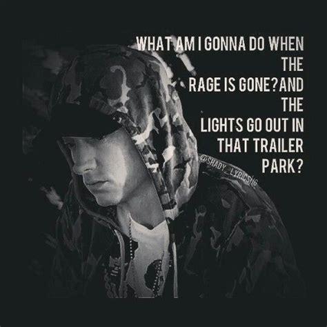 When The Lights Go Out Lyrics by 1118 Best Eminem Images On Eminem Quotes Rap
