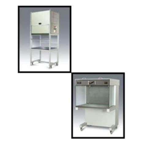 horizontal laminar airflow cabinet buy laminar flow cabinet get price for lab equipment
