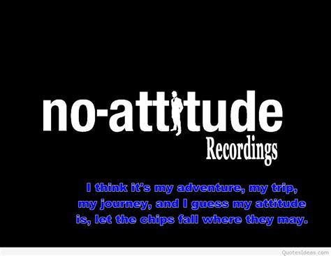 Attitude Quotes Flowers. QuotesGram