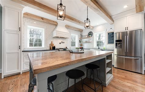 kitchen remodeling contractors west chester pa windle