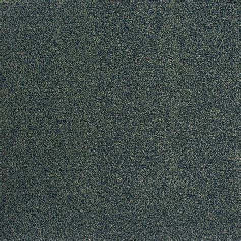Camo Carpet Tiles by Volnay Camouflage Green Contract Carpet Tile Cut Pile