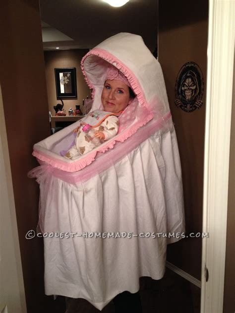 Handmade Costumes For Adults - 1660 best ideas images on