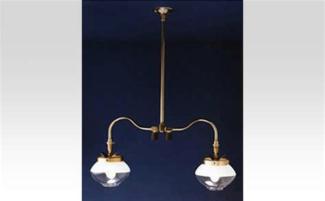 light gas and water customer service ceiling pendant gas light