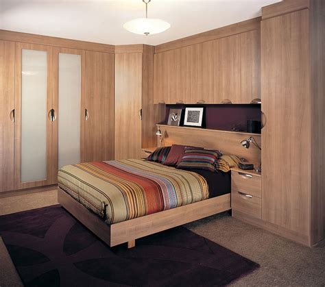 bedroom fitted wardrobe designs fitted wardrobes