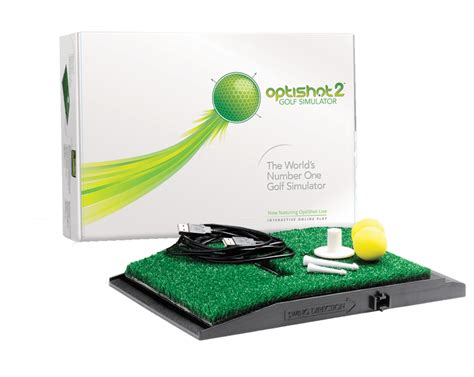 swing box golf optishot 2 golf simulator optishot golf simulator