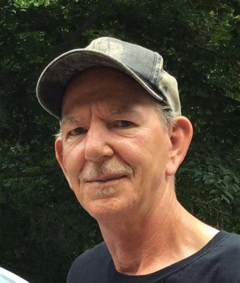 Mounts Funeral Home Gilbert by Obituary For Roland Duke White Photo Album