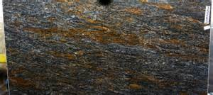 Most Popular Granite Colors Granite Worktops Archives Agam