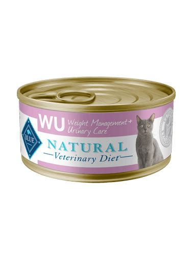 weight management for cats weight management cat food blue veterinary diet
