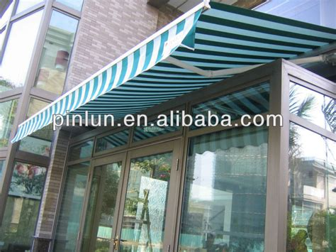 wholesales cheap outdoor awning fabric buy awning fabric