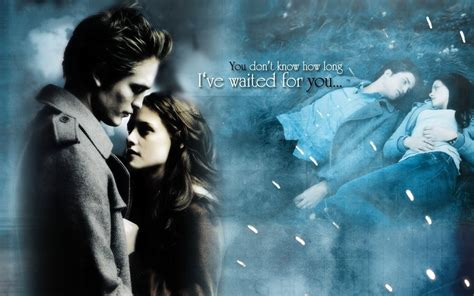 twilight wallpapers for desktop edward and bella edward bella twilight twilight series wallpaper