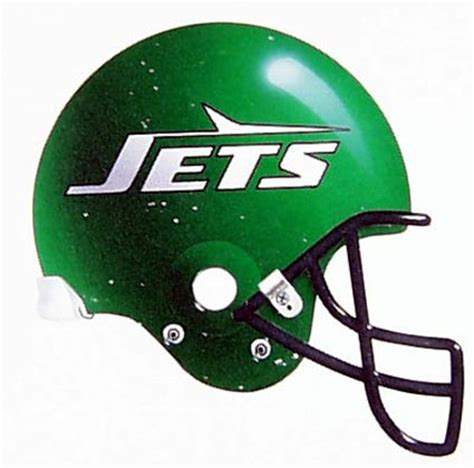 ny jets fan forum viewing a thread lets go jets