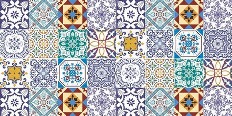 azulejos portugal o azulejo em portugal