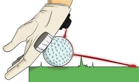 golf swing trajectory 1000 images about golf improvement on pinterest golf