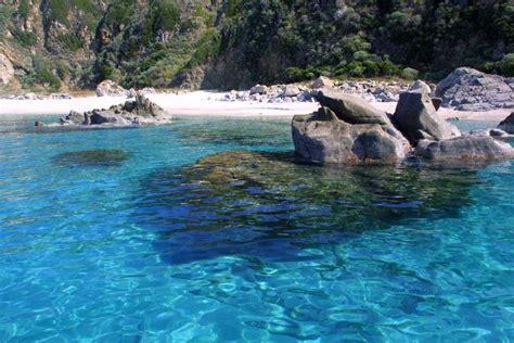 mare calabria 187 spiaggia di marinella zambrone calabria tirrenica