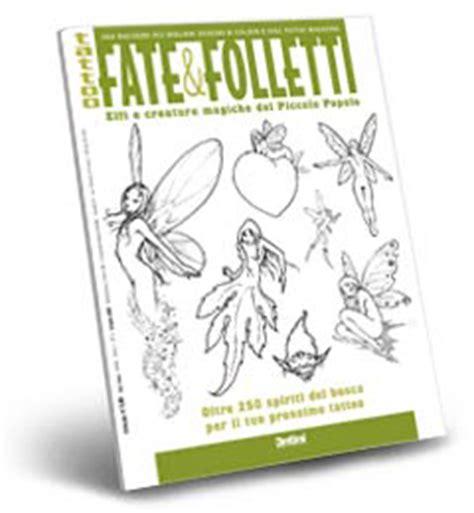 tatuaggi folletti porta fortuna pin disegni di elfi da colorare imagixs on