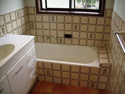 respray bathtub bathtub repair gallery ultraglaze bath resurfacing