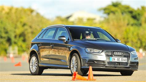 2015 Audi A3 E Review 2015 Audi A3 Sportback E Australian Review Caradvice